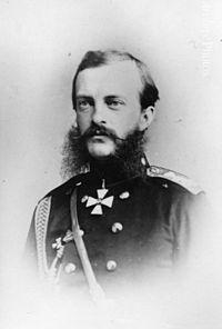 Grand Duke Michael Nicolaevich of Russia photo.jpg