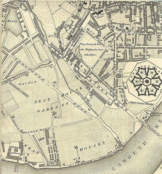 File:Greenwood 1827 cropped.jpg