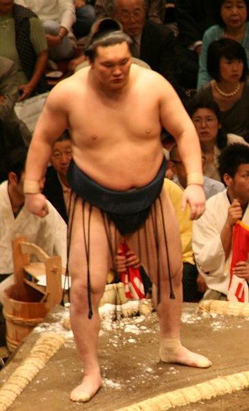 File:Hakuho May07.jpg