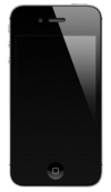 IPhone 4S No shadow.png