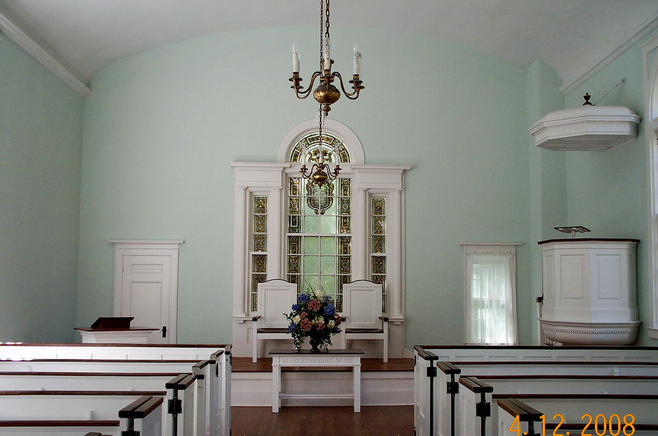 FileLuolas Chapel Interior Orton Plantation Brunswick