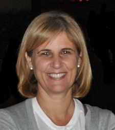 María José García-Pelayo Jurado
