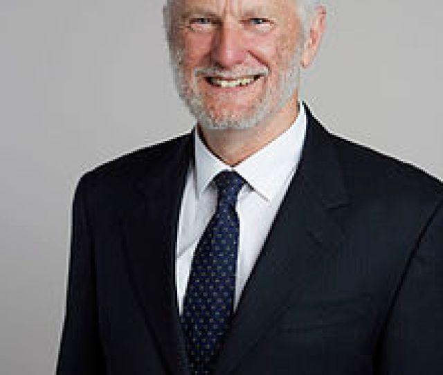 Professor Michael Edward Goddard Frs Jpg