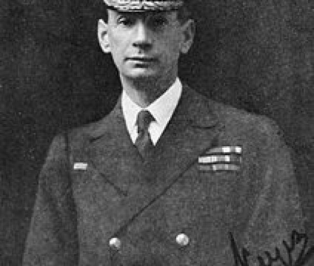 Sir Roger Keyes Jpg