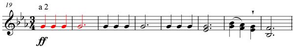 BeethovenSymphony5Mvt3Bar19HornPart.PNG