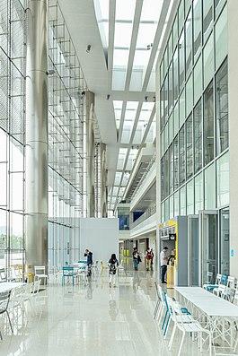 Duke Kunshan University Wikipedia