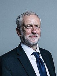Official portrait of Jeremy Corbyn crop 2.jpg