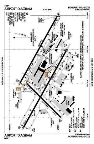 File:PDX Airport diagrampdf  Wikipedia