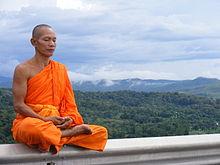 Meditação budista — Acordo Coletivo (Petroleiros, Bancários, Prof de Saúde)