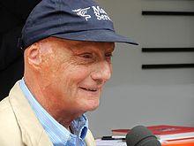 Andreas Nikolaus Lauda 2011.jpg