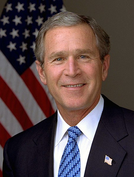 453px-George-W-Bush.jpeg