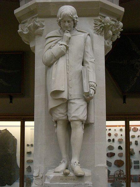 File:Isaac Newton statue.jpg