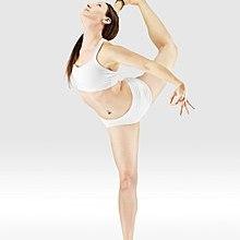 Mr-yoga-seigneur de la danse - 6.jpg