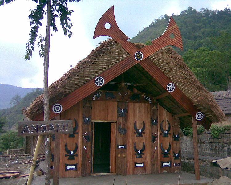 File:Naga hut.jpg