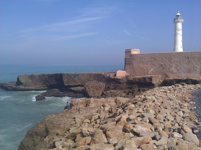 File:Rabat, Morocco (5432398958) (6).jpg - Wikimedia Commons