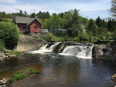 South Branch Sugar River - Wikipedia