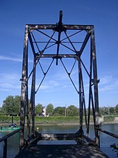 Saint Valery Sur Somme Wikipdia