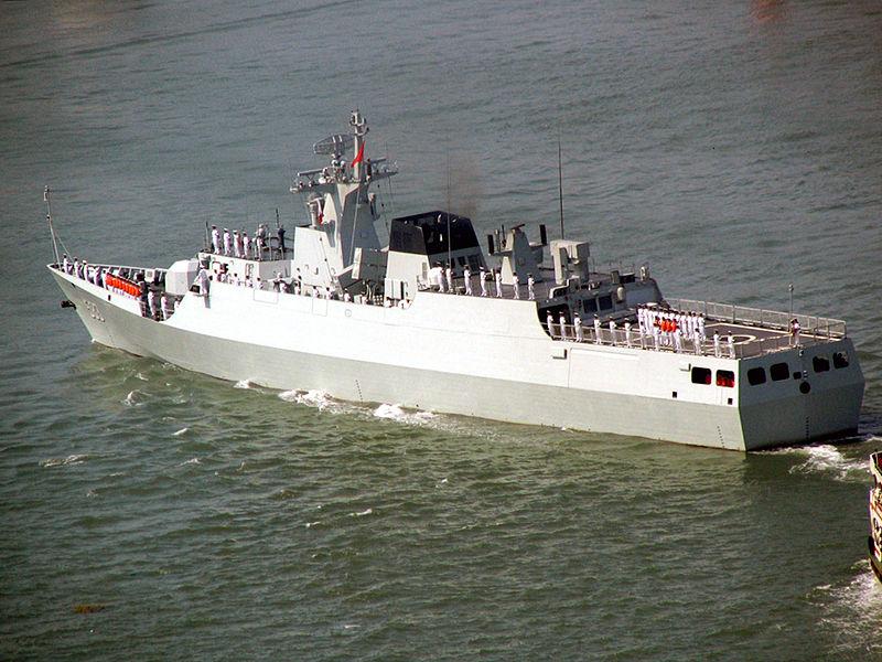File:Type 056 corvette 583 Ganzhou.jpg