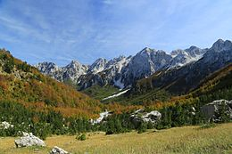 2013-10-05 Valbona, Albania 8265.jpg