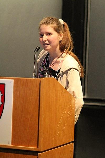 Alexandra_Elbakyan (wikipedia)