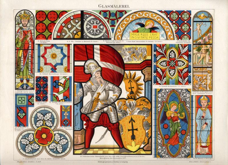 Datei:Chromolithografie-Glasmalerei.jpg