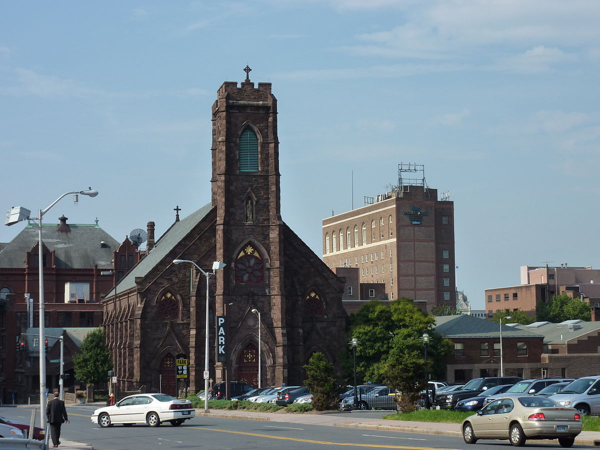 Main Street East Hampton