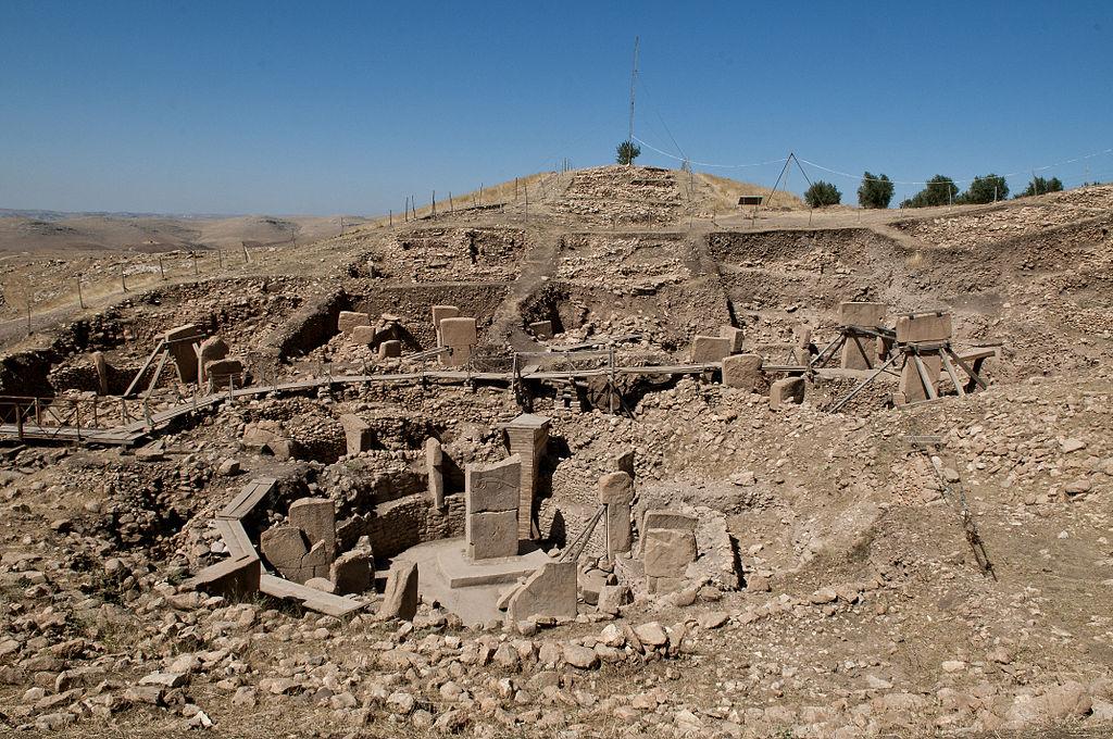 Gobelki Temple Ruins, Built b Brahmins?Image.jpg