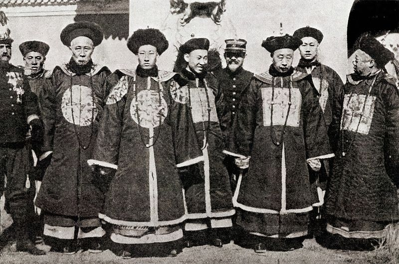 File:Guangxu-Emperor.jpg