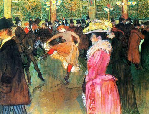 HenriDeToulouse-Lautrec-AtTheMoulinRouge-TheDance-1889-90-VR.jpg
