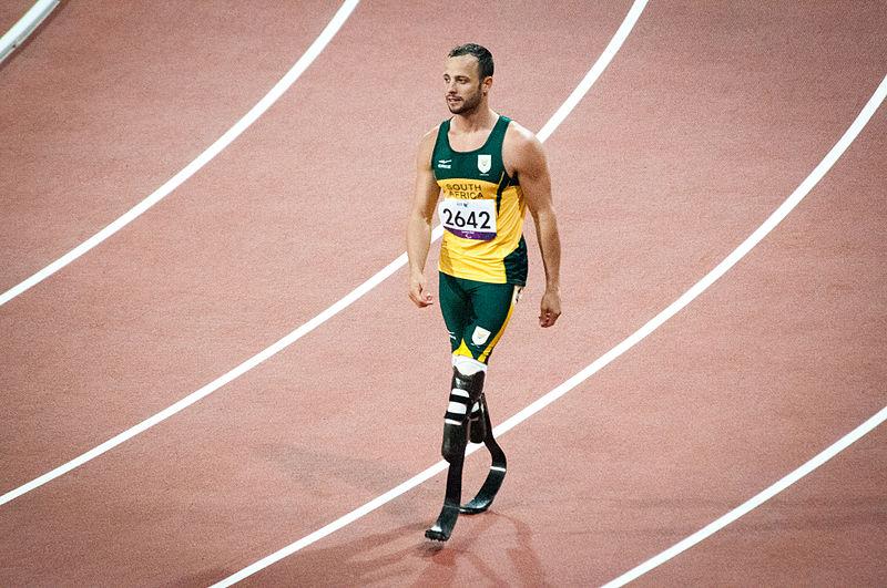 File:Oscar Pistorius 2012.jpg