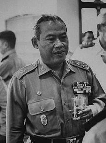 Thanom Kittikachorn 1960 02.jpg