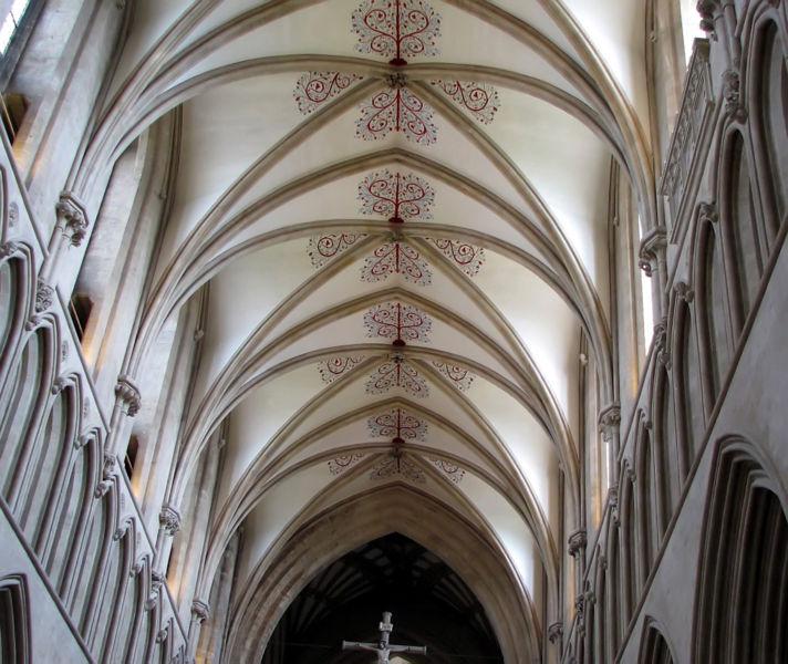 plafon_katedral
