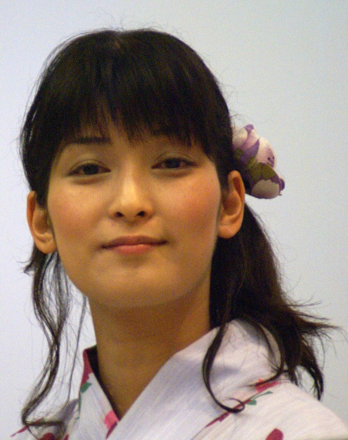 川澄綾子 - Wikipedia