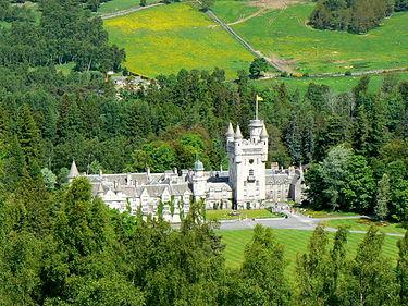 Замок Балморал 2.jpg