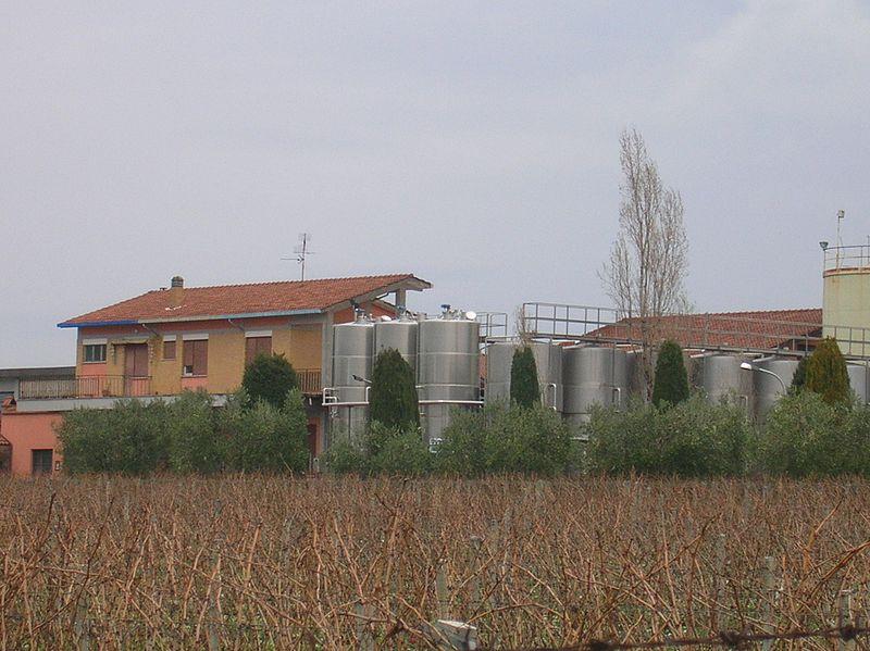 File:Cantina Villa Franca.JPG