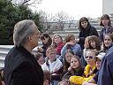 speaking wikimedia commons
