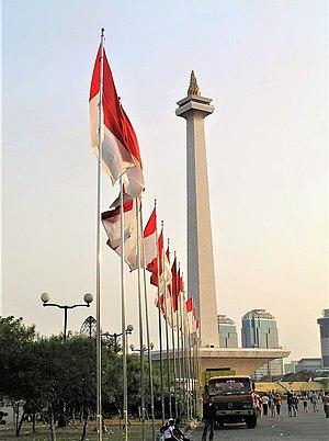 https://i2.wp.com/upload.wikimedia.org/wikipedia/commons/thumb/d/d6/Monas_flags_1a.JPG/300px-Monas_flags_1a.JPG