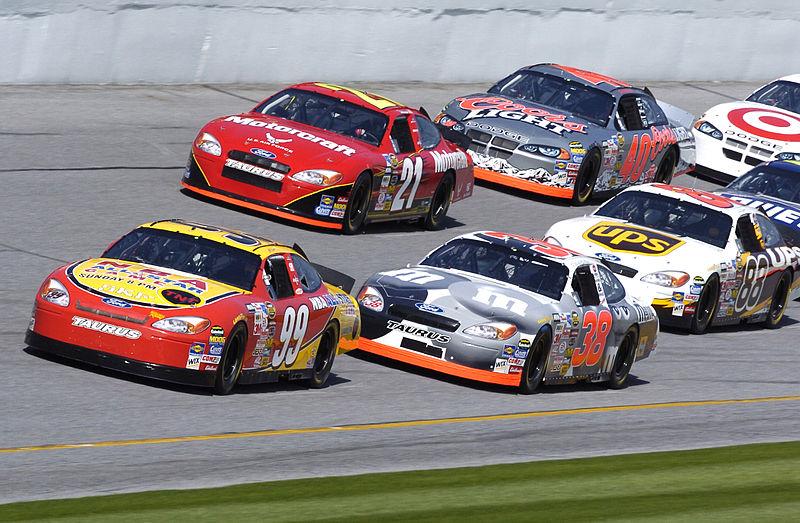 File:NASCAR practice.jpg