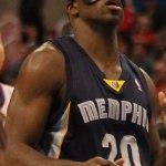 Pelicans Quincy Pondexter - Wikipedia