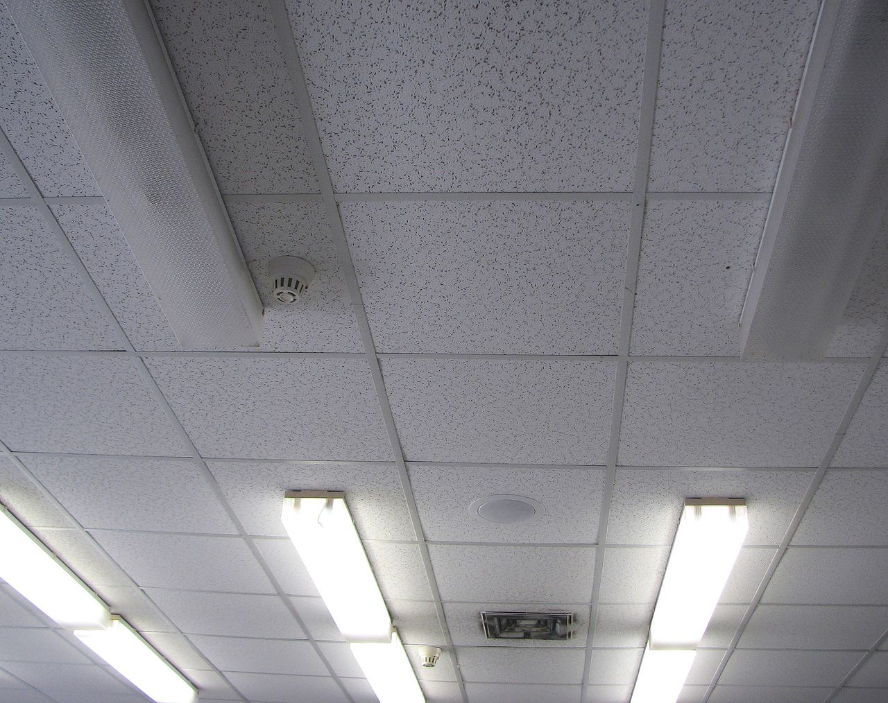 file suspended ceiling 0a jpg