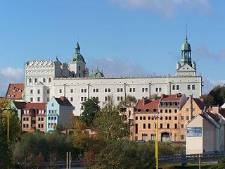 Bild: Remigiusz Józefowicz / Wikipedia