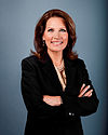 Bachmann2011.jpg