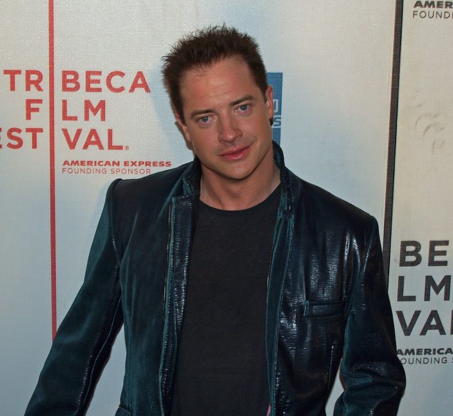 File:Brendan Fraser by David Shankbone.jpg