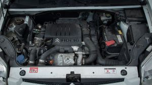 File:Citroen Berlingo 1,6 HDI 75 DV6B Ford DLD416jpg