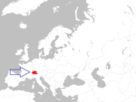Europe map switzerland.png