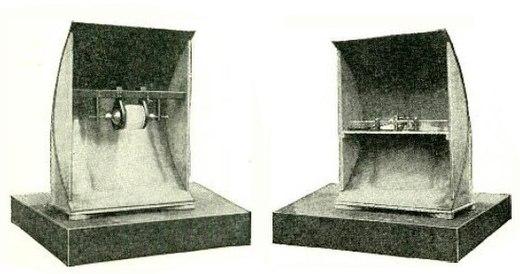 microwave wikiwand