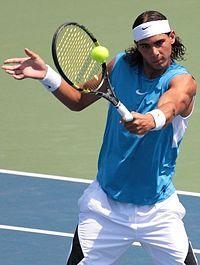 Nadal-2006.2.jpg