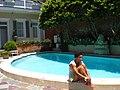 New Orleans- a quieter pool.jpg