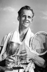 Rex Hartwig Wikipedia