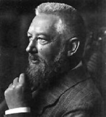 Wilhelm Ostwald.jpg